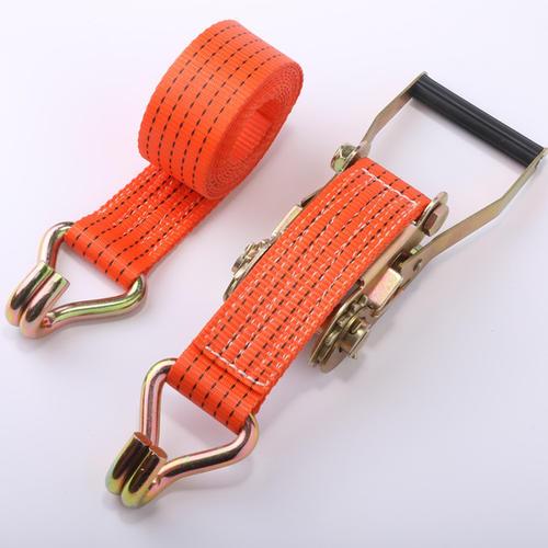 吊装带新报废8大标准