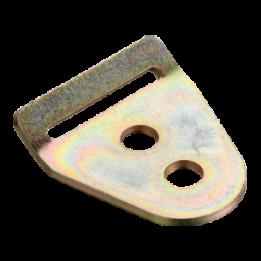 ZLFH5008-3